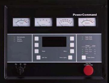 PCC3100